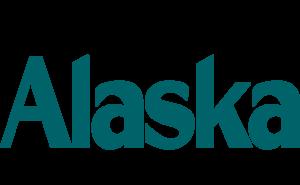 Hunting Guide - J. Luke Miller - Alaska Hunting