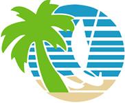 Outrigger Beach Club Resort