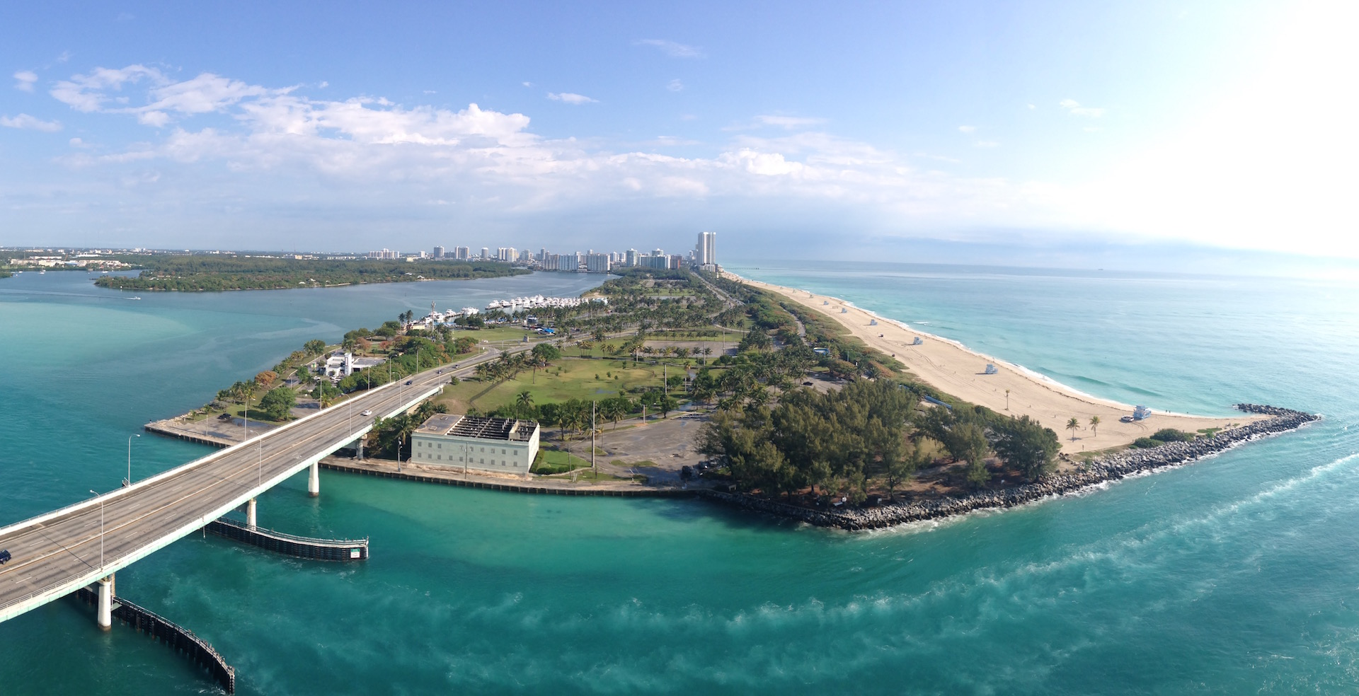 Miami Beach Fishing Charters