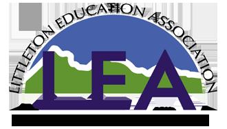 Littleton Education Association