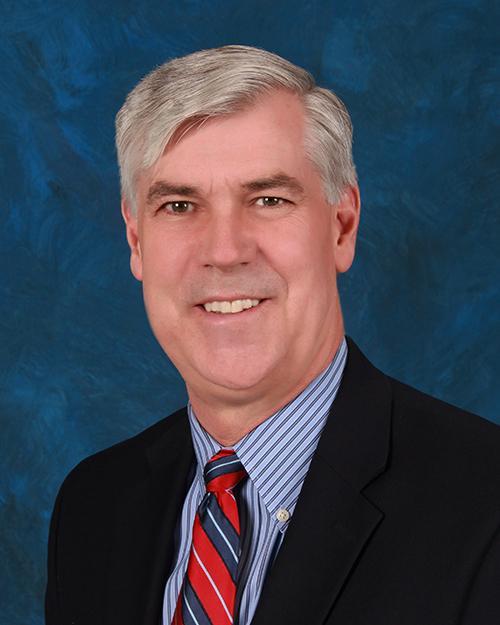 Robert Reichardt