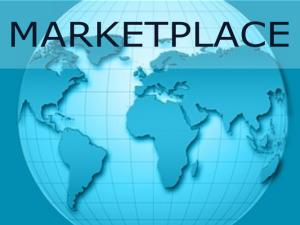 marketplace square