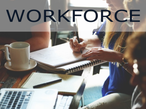 workforce square