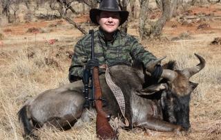 blue-wildebeest-peregrine-bullets
