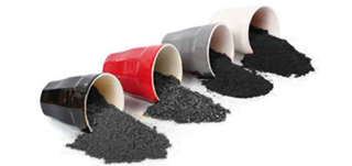 reloading powder basics