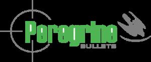 USA-Logo-Peregrine_Bullets_Square