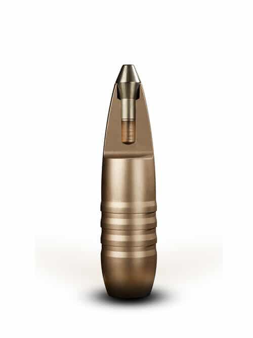 PlainsMaster Bullets
