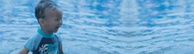 Infant_Aquatics_Survival_Swimming_lessons_Perth_stories