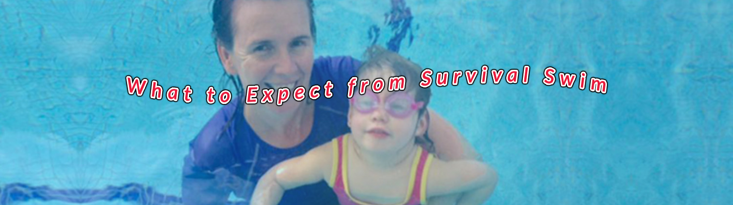 Survival_Swim_Swimming_Lessons_Perth_About_what_to_expectr