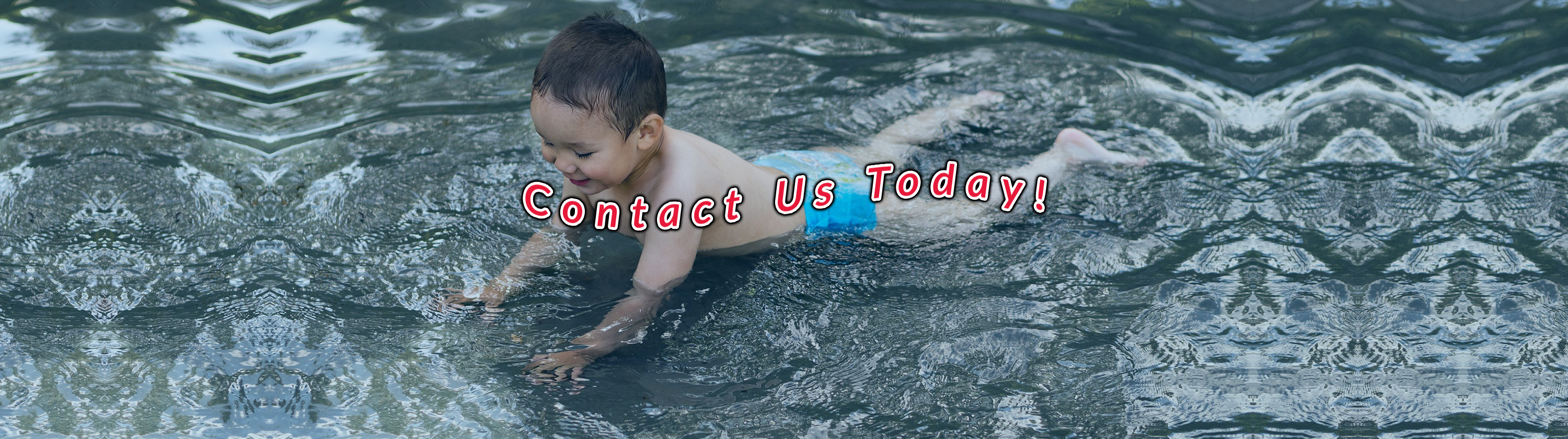 Survival_Swim_Swimming_Lessons_Perth_About_faqs