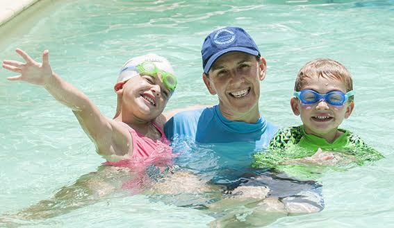 Survival_Swim_Swimming_Lessons_Perth_contact_us_2