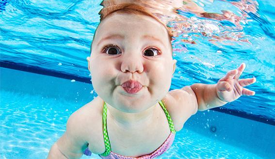 Survival_Swim_Swimming_Lessons_Perth_enrol_2