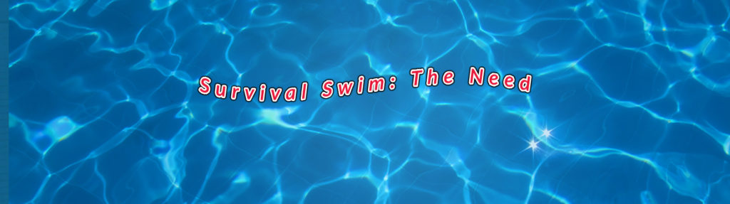 Survival_Swim_Swimming_Lessons_Perth_the_need