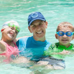 Waterwise_Infant_Aquatics_Survival_Swim_Swimming_Lessons_Perth_instructor_stacy_gower.jpg