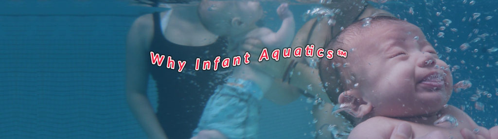Why_Infant_Aquatics_Survival_Swim_Swimming_Lessons_Perth