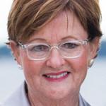 Anne Brower