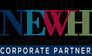 NEWH Corporate Partner