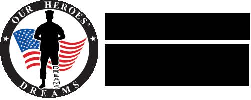 our-heroes-dreams_logo