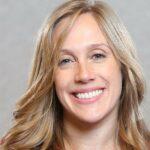 Image of Sara Brown, Ph.D.