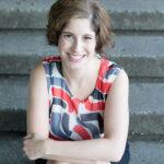 Image of Adara Goldberg, Ph.D.