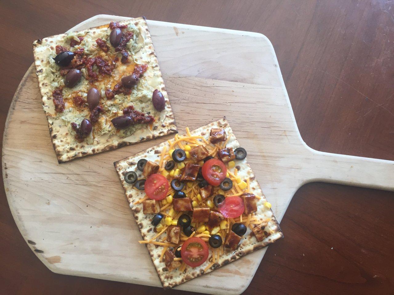 Matzah-Pizza-1280x960.jpg