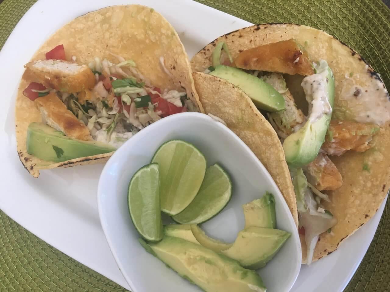 Vegan-Fish-Tacos-2-1280x960.jpg
