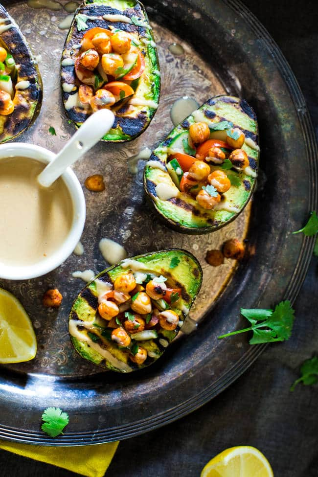 grilled-avocado-picture.jpg?time=1631775653