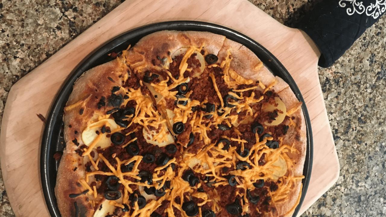 Breakfast-Pizza-Hero-min-1280x720.png