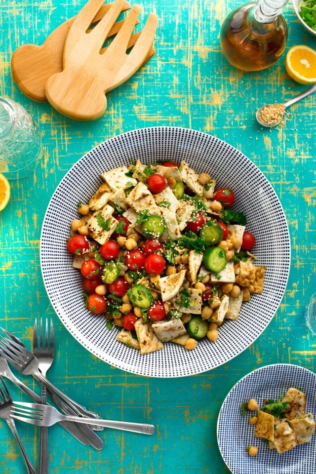 #cookbook #realfoodreallyfast #realfood #vegancookbook #vegan #whatveganseat #recipes #whattoeat #vegan #plantpowered