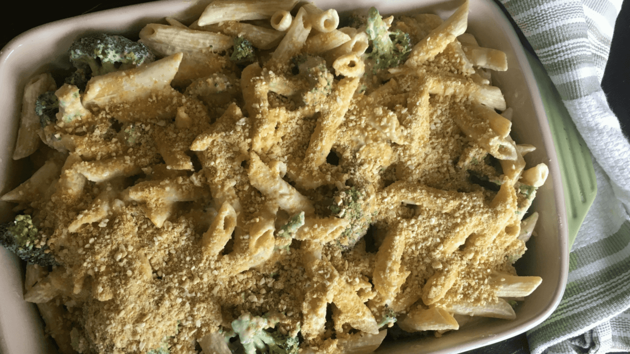 Pasta-and-Broccoli-Bake-Hero-min-1280x720.png