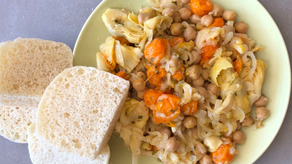 Chickpeas-Artichokes-and-Tomatoes-in-White-Wine-Sauce-Blog.png?time=1631775653