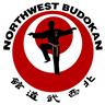 NWBudokan_Logo_96