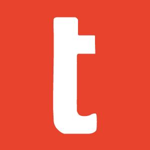 Telatemp's marketing videos coming soon!
