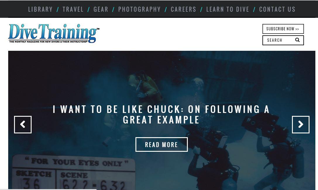 marketing-dive-training