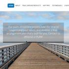 marketing-responsive-design-zyphon