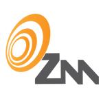 marketing-experts-logo