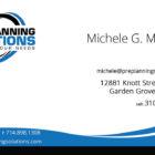 marketing-business card