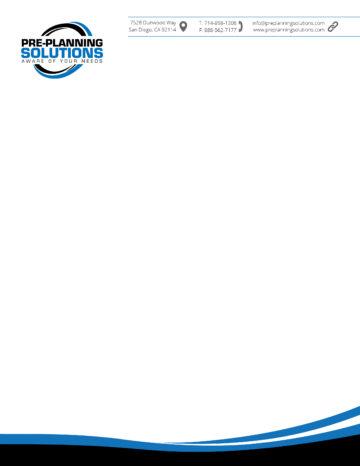 marketing-letterhead