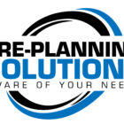 marketing-new-logo