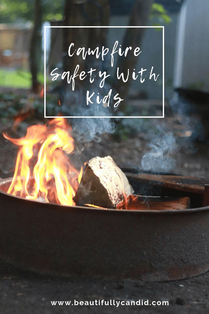campfire-safety