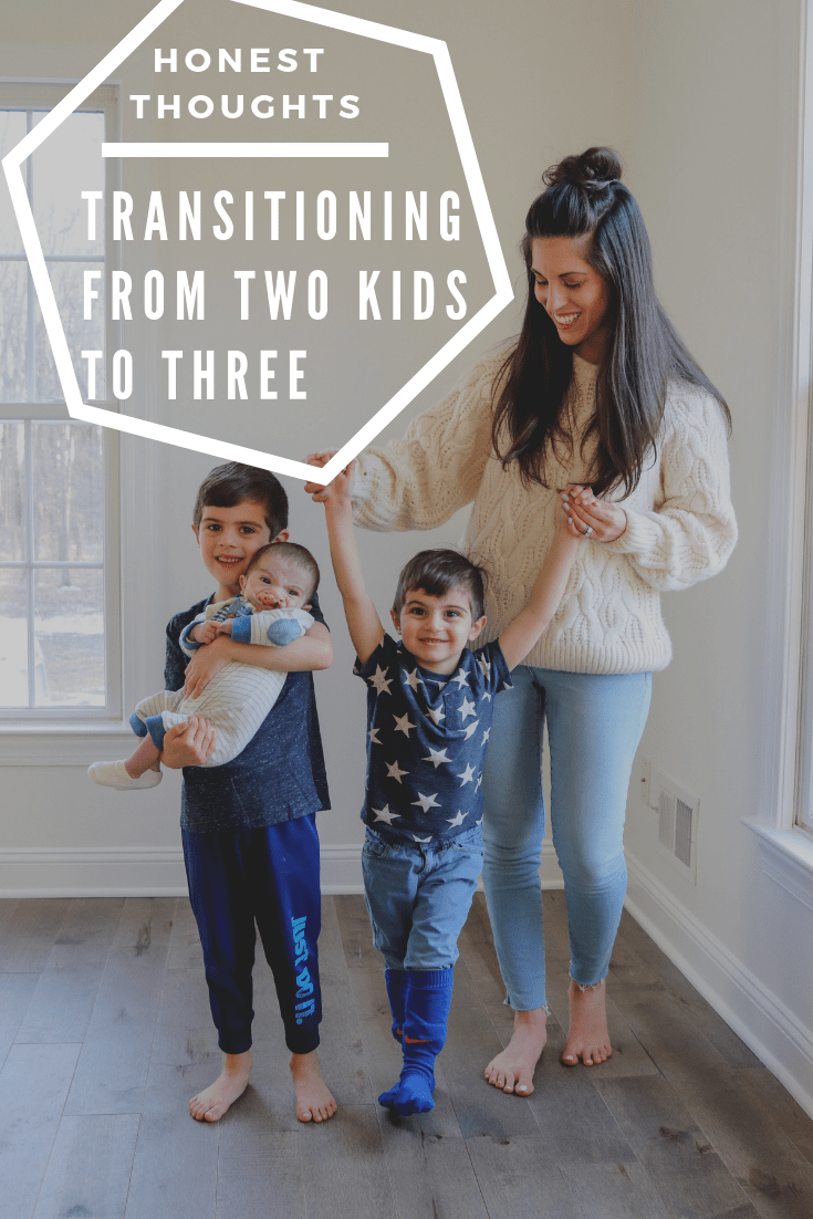 Transitioning-from-two-kids-to-three
