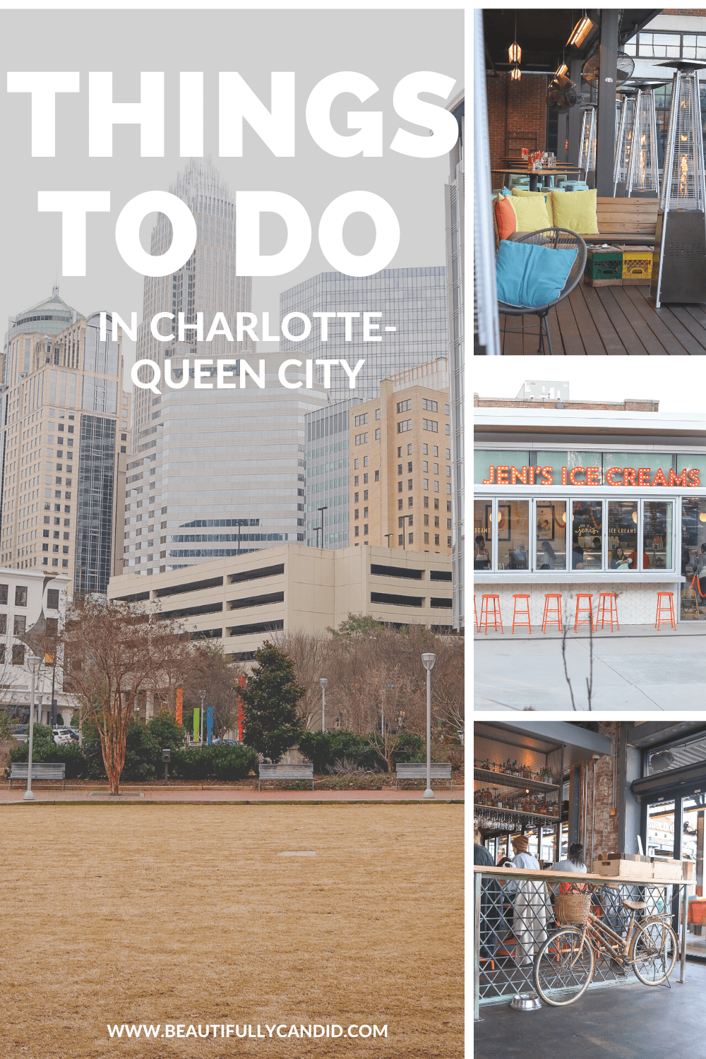 Charlotte-The-Queen-City-Things-To-Do