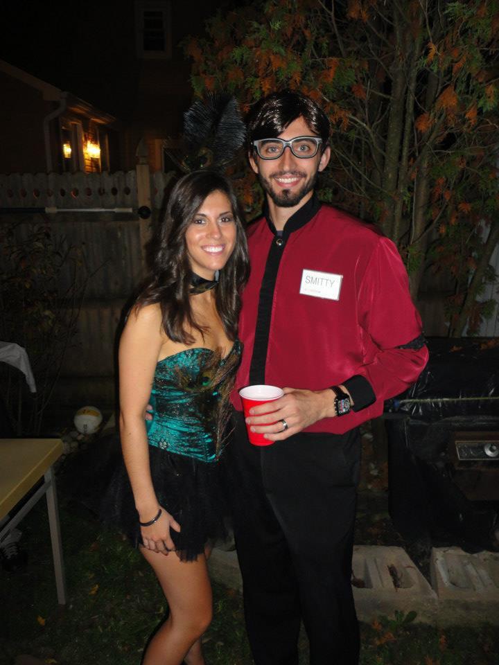 Cocktail_Waitress_and_Vegas_Dealer_costume