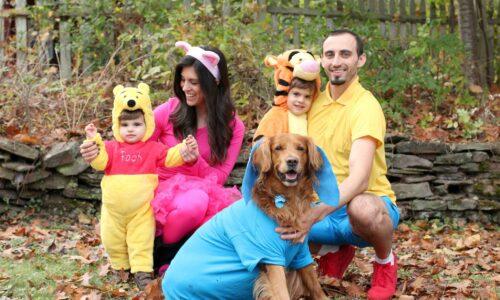 Winnie_The_Pooh_Family_Costume_Ideas