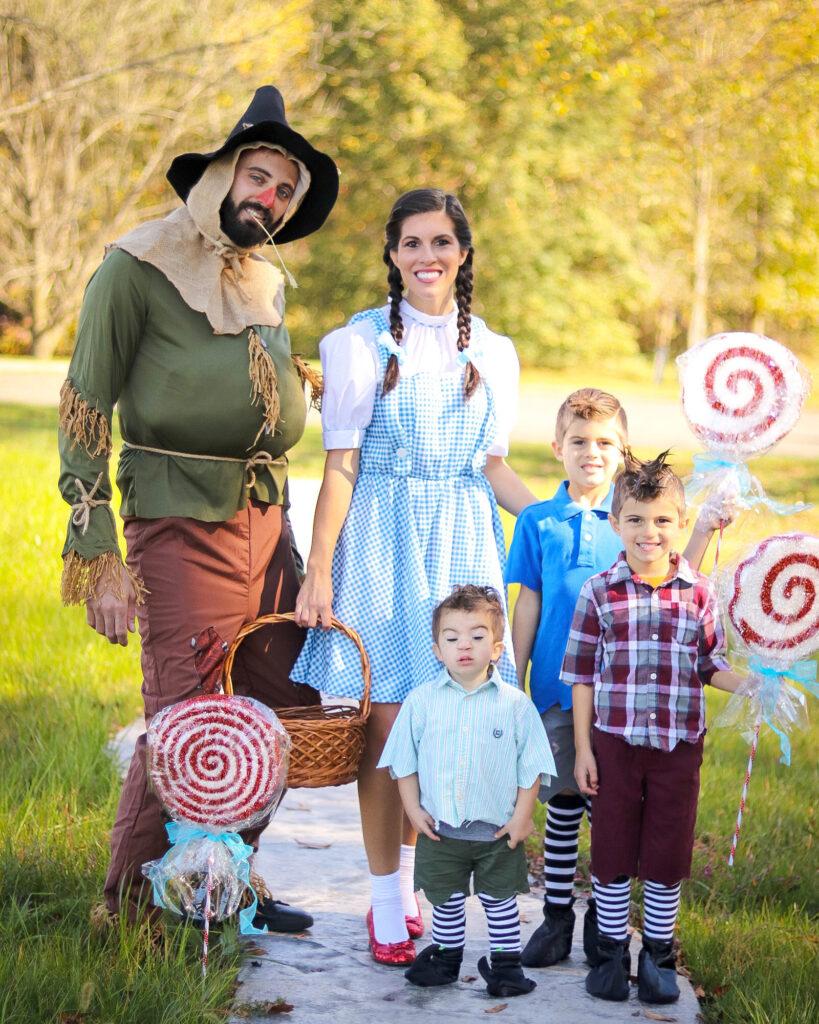 Wizard_of_oz_Halloween_costumes