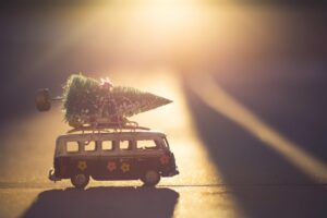 Email Tips for a Successful Holiday Season