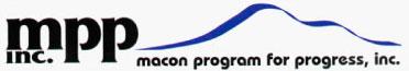 Macon Program for Progress