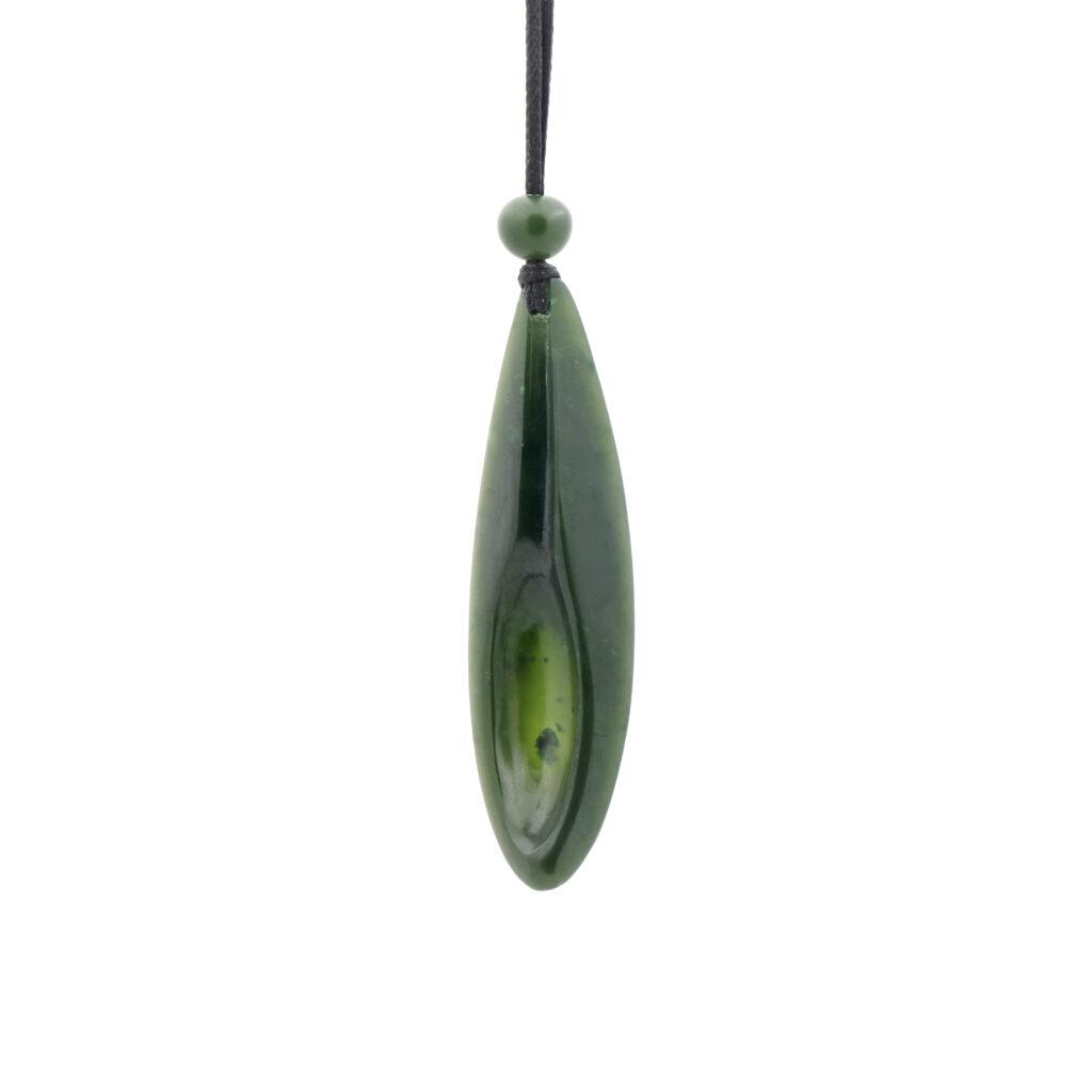 Cassiar BC Jade