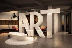 ART.v1