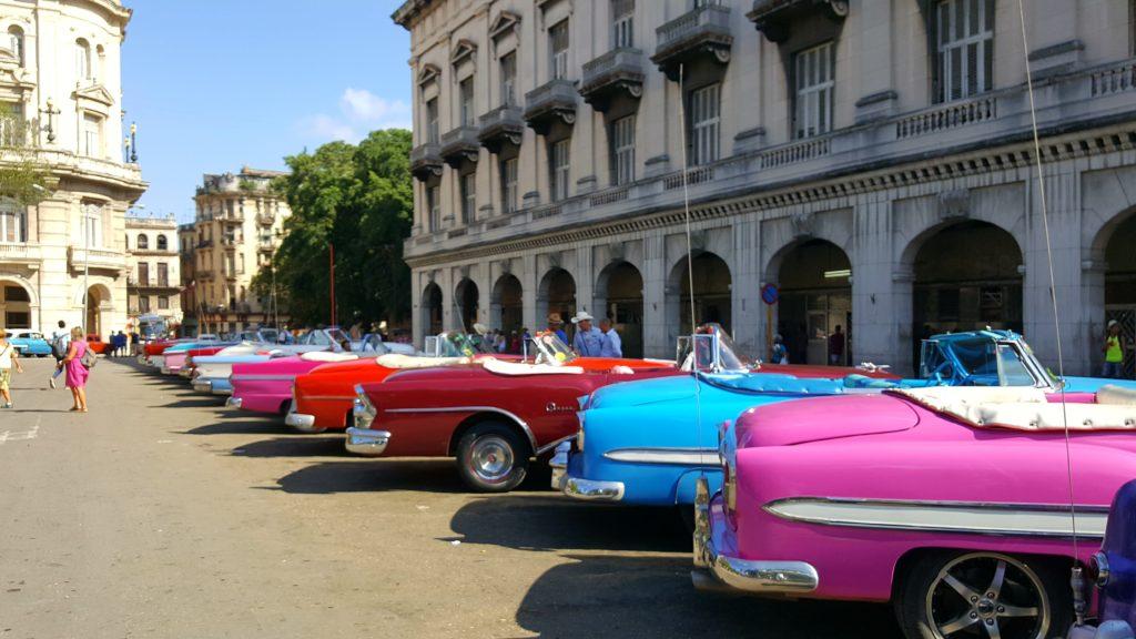 cuba, trips to cuba, tours to cuba, tours in cuba, cuba tours, tours cuba, kbcuba, kb cuba, kbcuba tours, kb cuba tours